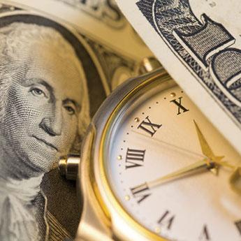 401(k) Management is Different
