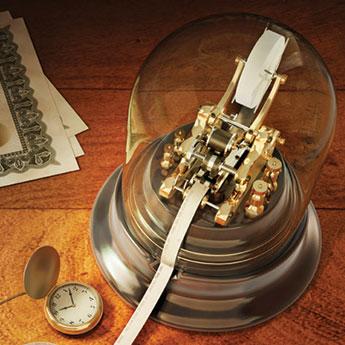 401(k) Investment Advisor