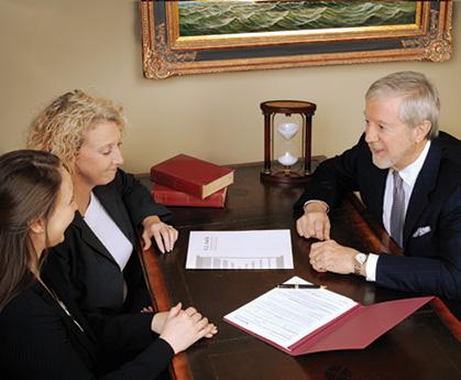 GLS Clients